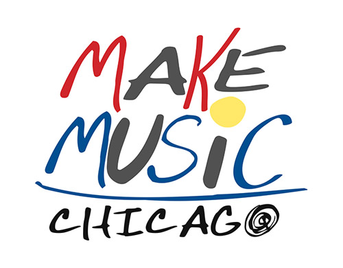 Make Music Chicago