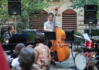 make-music-chicago-2015-121