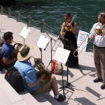 riverwalk-brass-insruments