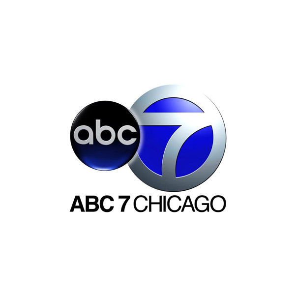 6-19-15 : abc7chicago.com