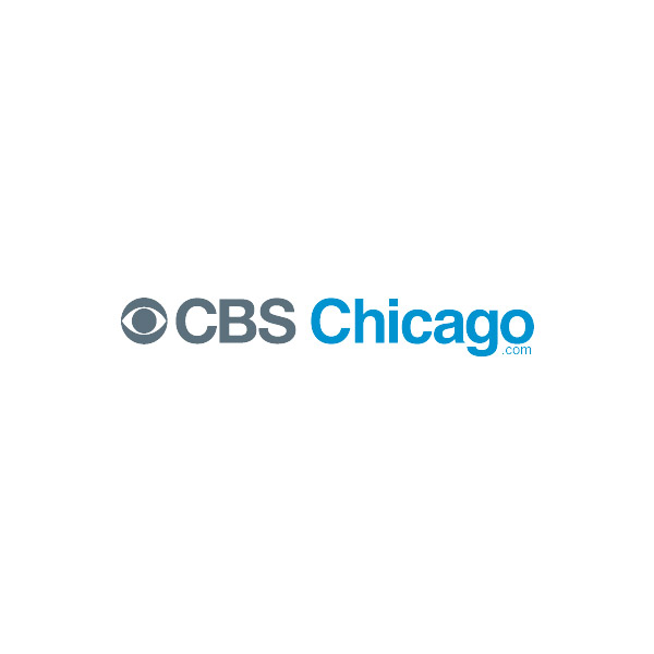6-18-15 : Chicago.CBSlocal.com
