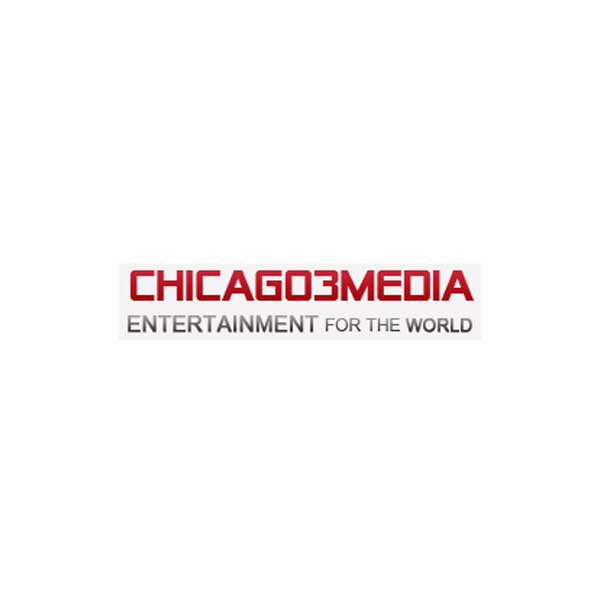 June 2015 : Chicago3Media.com