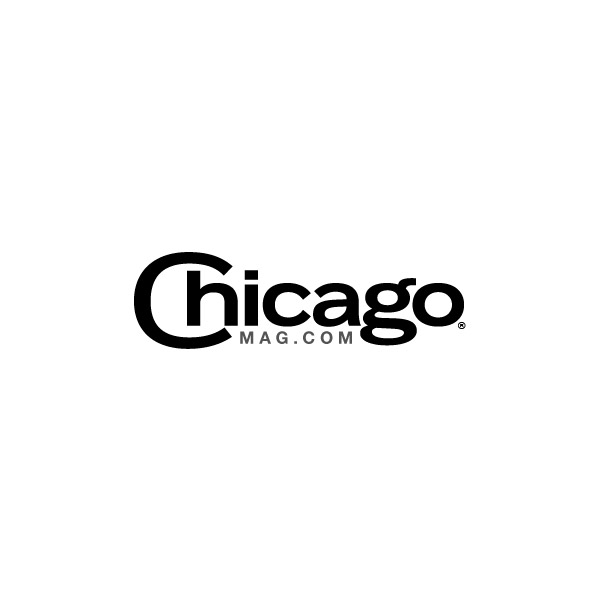 6-16-16: Chicago Magazine // Five Great Things to Do in Chicago This Week