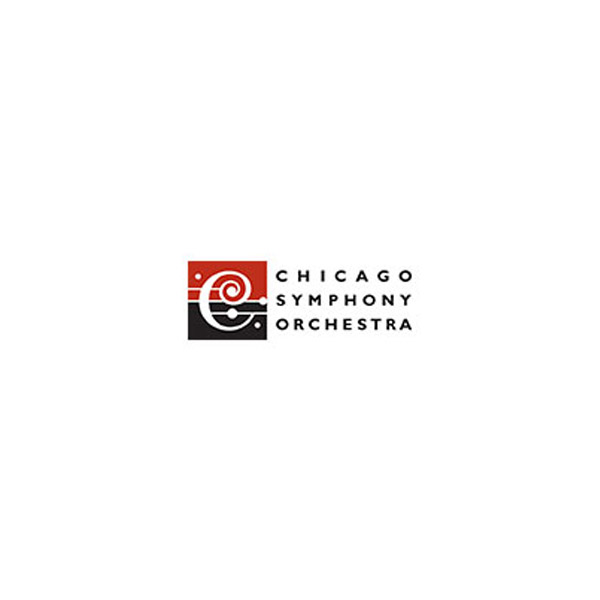 5-27-15: Chicago Symphony Orchestra Association