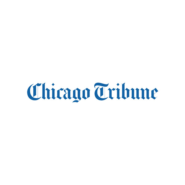 6-19-15 : Chicago Tribune