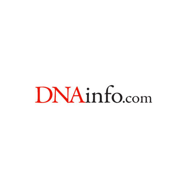 6-19-15 :DNAinfo.com