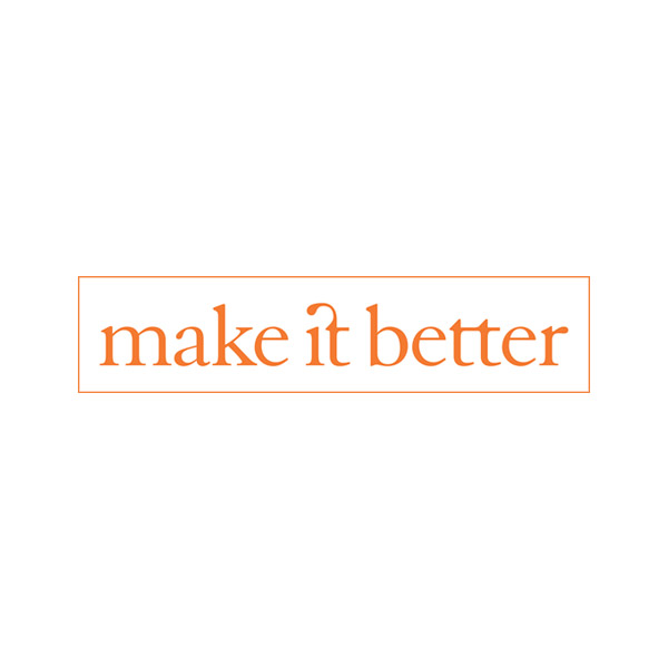 5-20-15: MakeItBetter Event Listing
