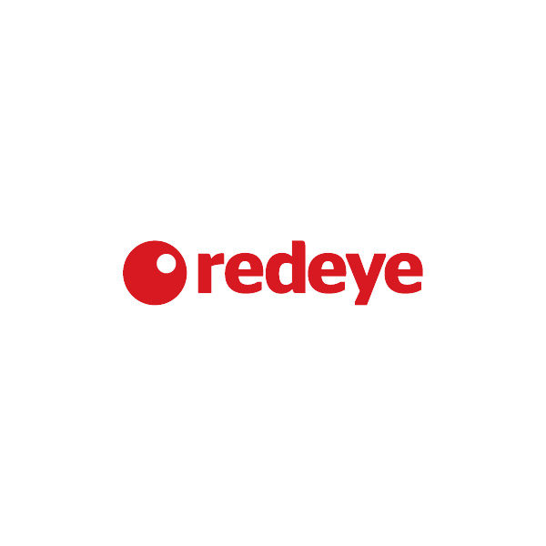 6-16-16: RedEye // Chicago festivals this weekend: June 17-19