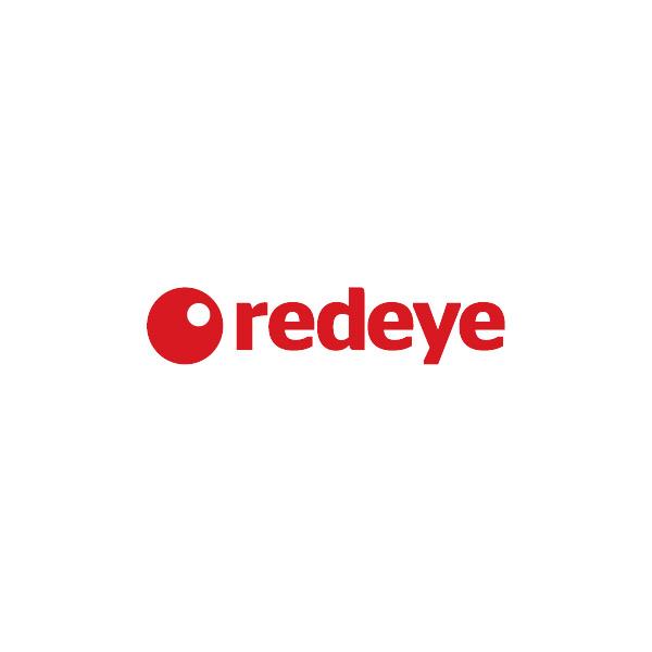 6-19-15 : RedEyeChicago.com