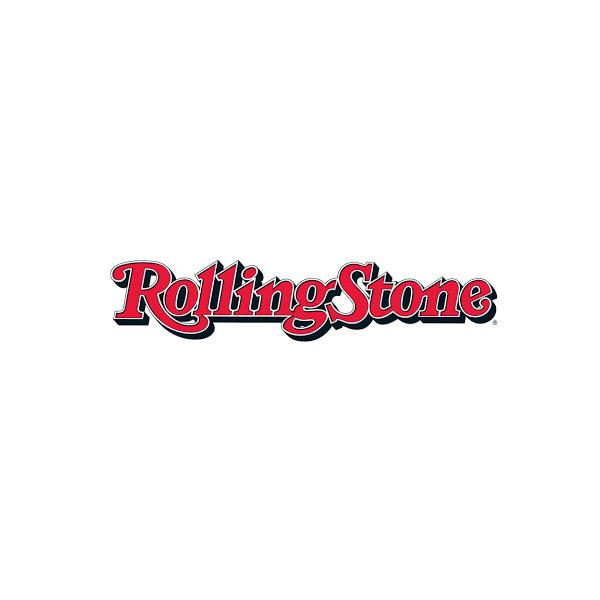 6-18-15 :RollingStone.com