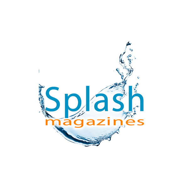 6-21-15 : Chicago-Splash.com