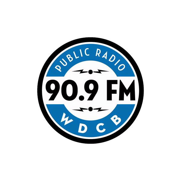 6-14-15 : WDCB.org