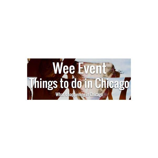 6-21-15 : WeeEvent.com