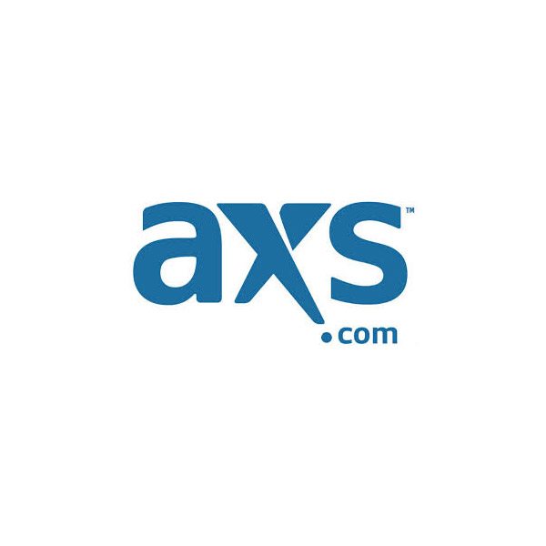 5-30-16: Axs.com // Where to hear free music in Chicago this summer