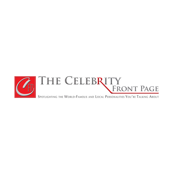 6-17-16 : The Celebrity Front Page // Chicago Is Talking About...