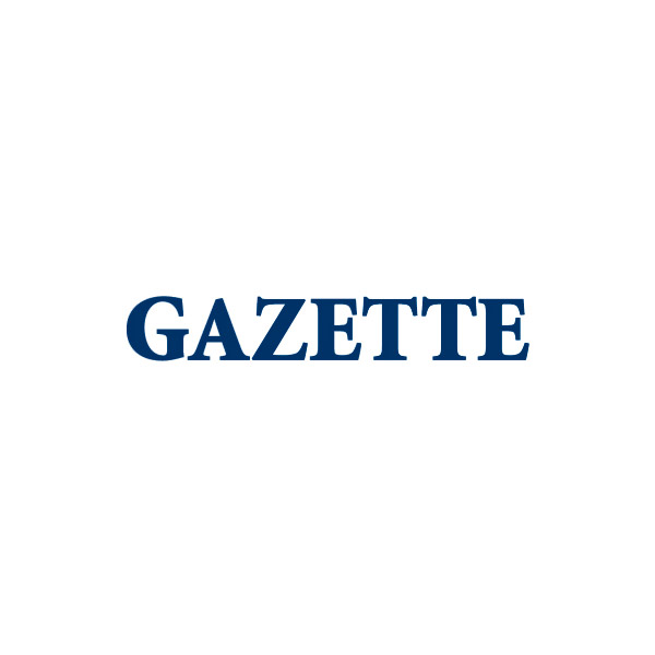 6-4-16: Gazette Chicago // Chicagoans are ready for Summer in the City fun events