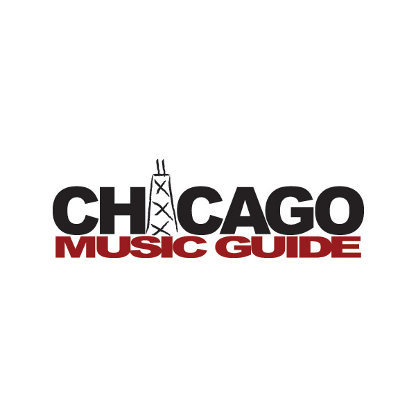 6-21-16: Chicago Music Guide // Event Listing