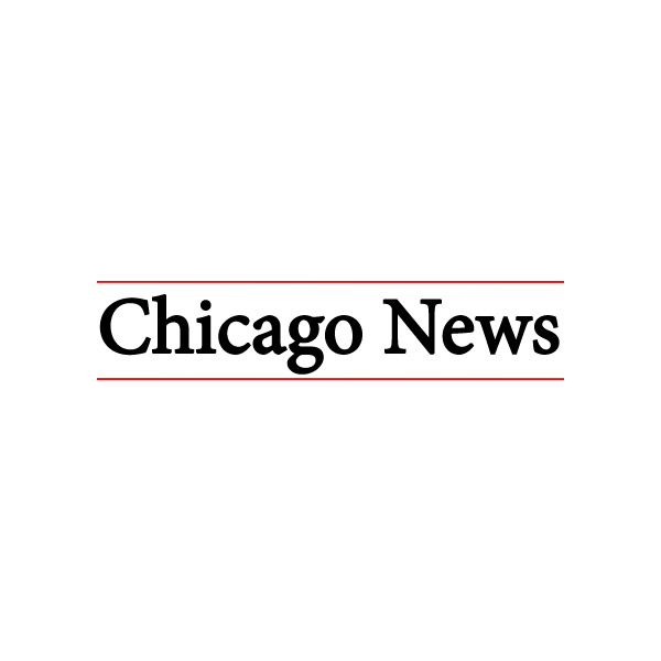 6-21-16: Chicago News // Make Music Chicago Celebrates Free Music Concerts