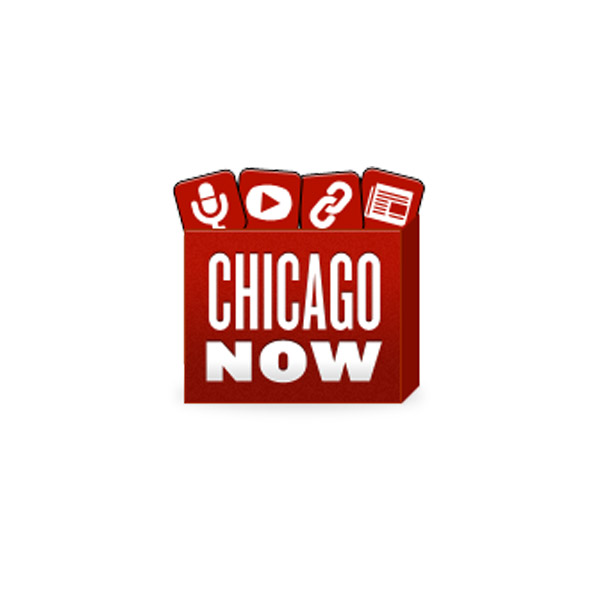 6-20-16: ChicagoNow // Make Music Chicago 2016: free citywide festival celebrates summer solstice