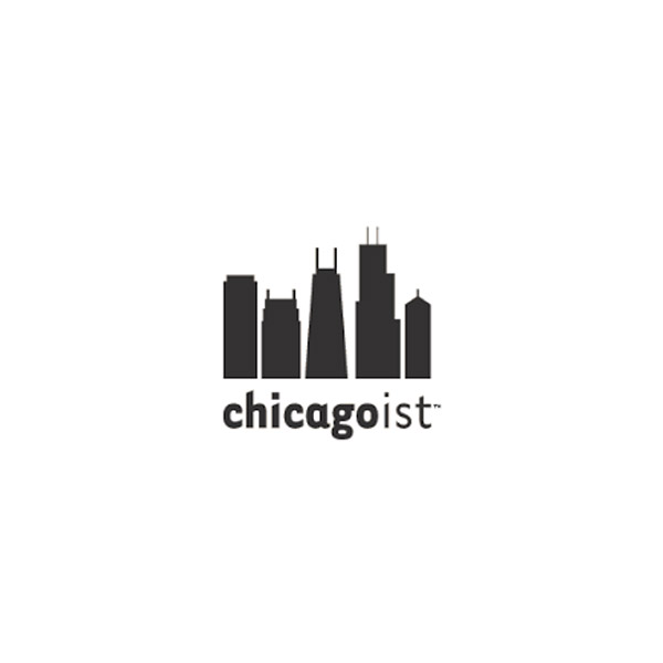 6-20-16: Chicagoist //   19 Of Our Our Favorite Events In Chicago This Week