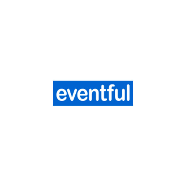 6-21-16: Eventful // Make Music Chicago Hyde Park Dj Series at Midway Plaisance Park (Rooftop Patio) in Chicago