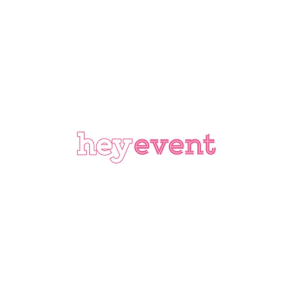 6-21-16: HeyEvent // Event Listing