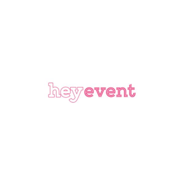 6-21-16: HeyEvent // Event Listing