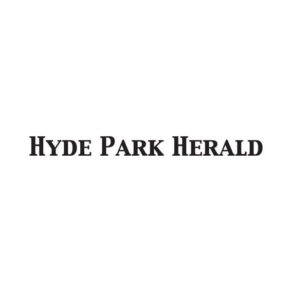 6-14-16: Hyde Park Herald // Make Music Chicago holds local events on June 21