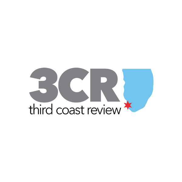 6-16-16: Third Coast Review // Preview: Make Music Chicago Celebrates the Solstice Throughout Chicago