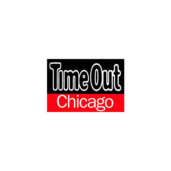 6-21-16: TimeOut Chicago // Make Music Chicago
