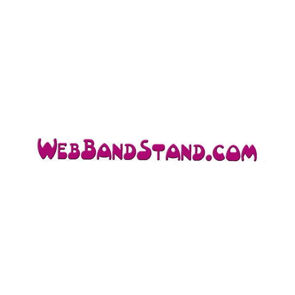 4-13-16: Web Band Stand // Chicago Rush Hour Concerts 2016