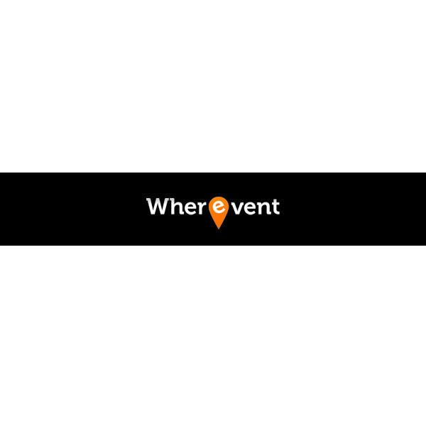 6-21-16: Wherevent // Event Listing