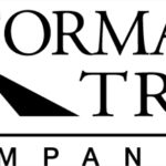Performance Trust Companies logo